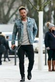 Mens-Casual-Styles-For-Men-Look-More-Cool-025