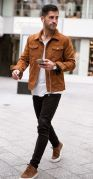 mens-style-look-2017-2018-mens-casual-inspiration-9