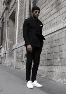 sreet-style-all-black-outfits-mens-ideas