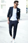 Suit-With-Sneakers-Casual-Men-Style-1