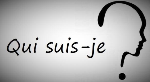 QUI-SUIS-JE