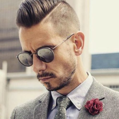 Disconnected-Undercut-with-Hard-Part-and-Comb-Over-Ideas-about-Best-New-Hairstyles-for-Men-1024x1024